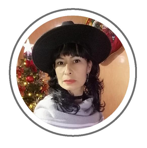 Katrin Perilla Rocha 1