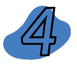 cicono 4