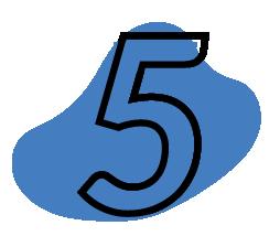 cicono 5