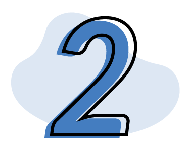 icono 2
