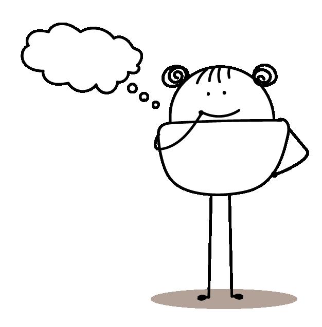 ilustracion 06
