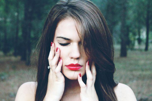 ¿Dónde se origina la baja autoestima? parte 2