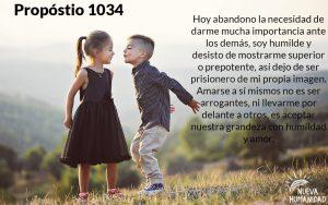 NH Proposito 1034