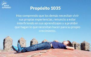 NH Proposito 1035