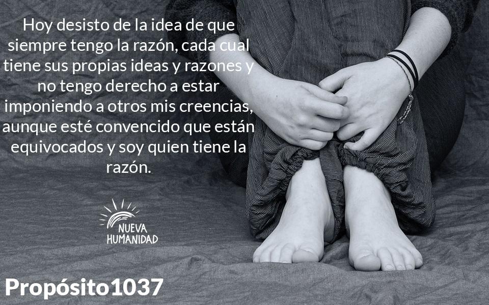 NH Proposito 1037