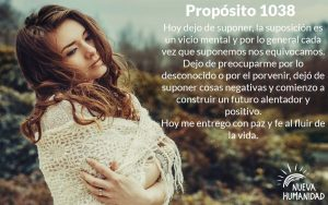 NH Proposito 1038
