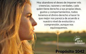 NH Proposito 1042