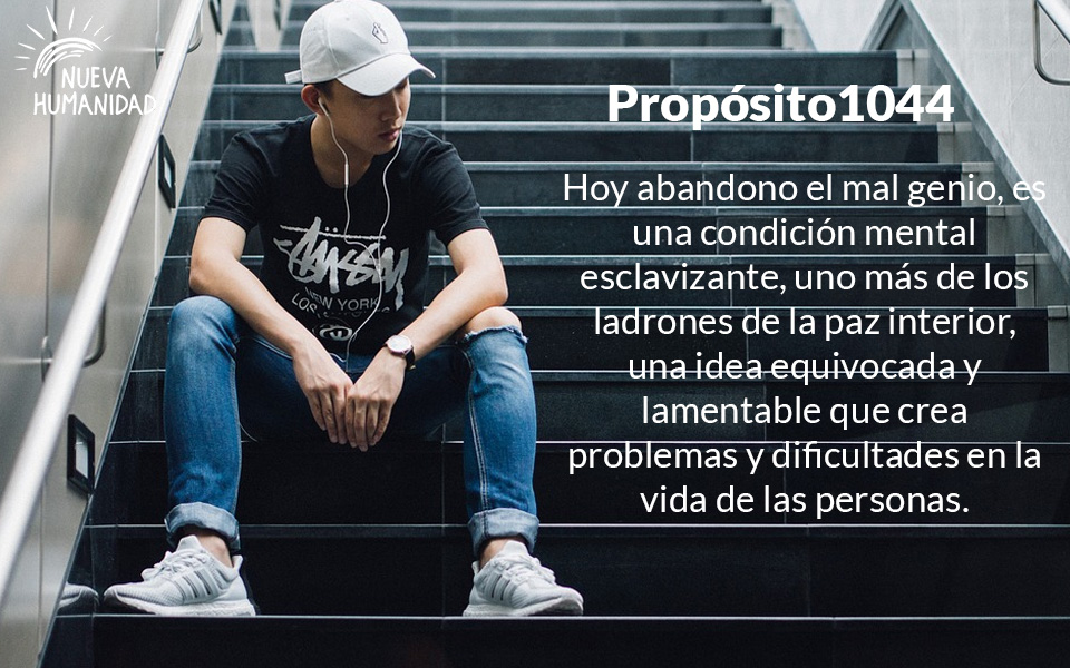 NH Proposito 1044