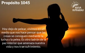 NH Proposito 1045