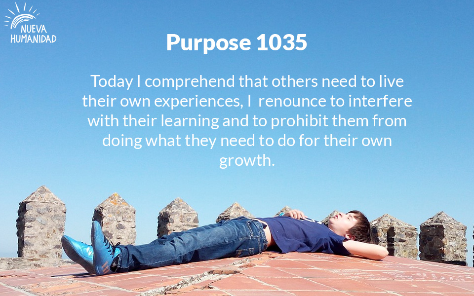 NH Purpose 1035