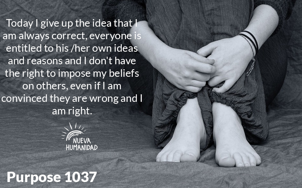 NH Purpose 1037
