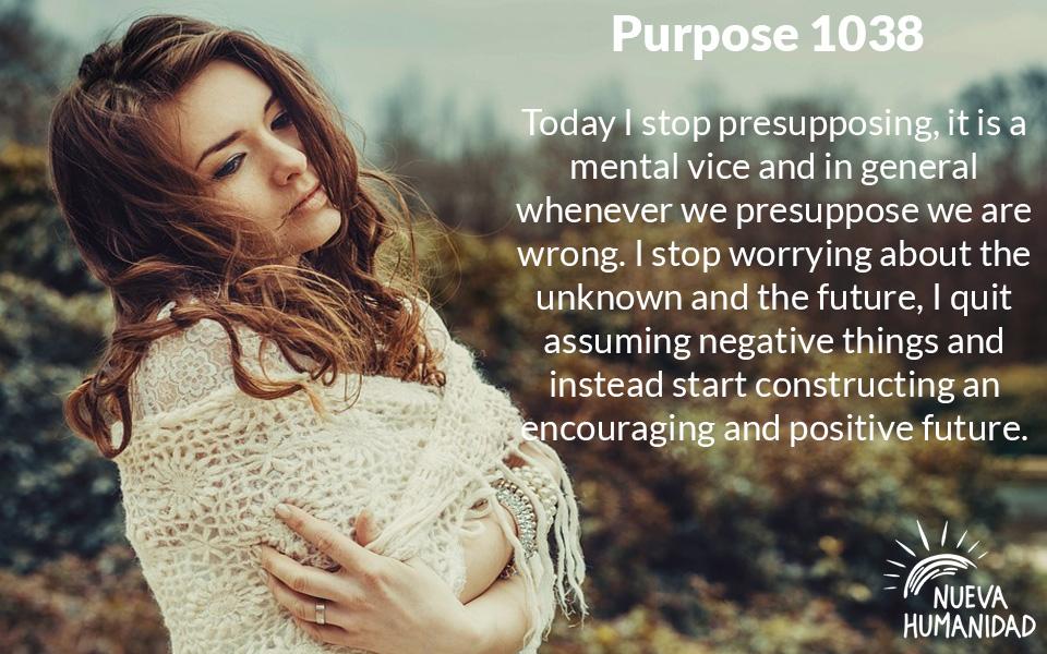 NH Purpose 1038