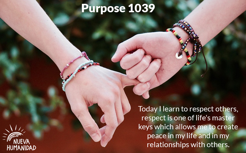 NH Purpose 1039