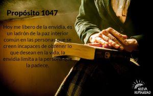 NH Proposito 1047