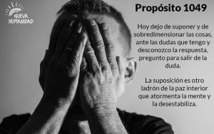 NH Proposito 1049