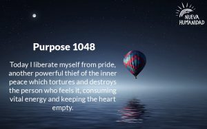 NH Purpose 1048