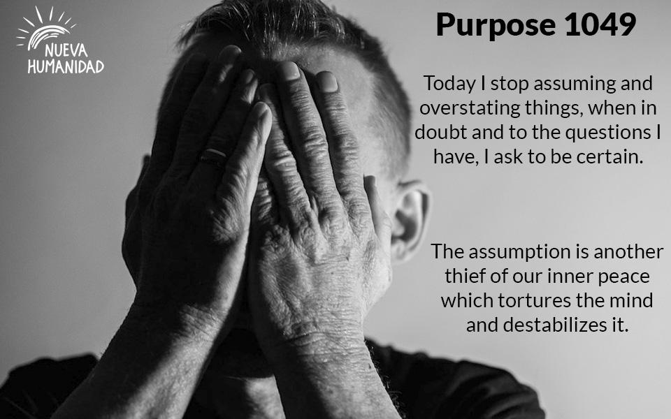 NH Purpose 1049