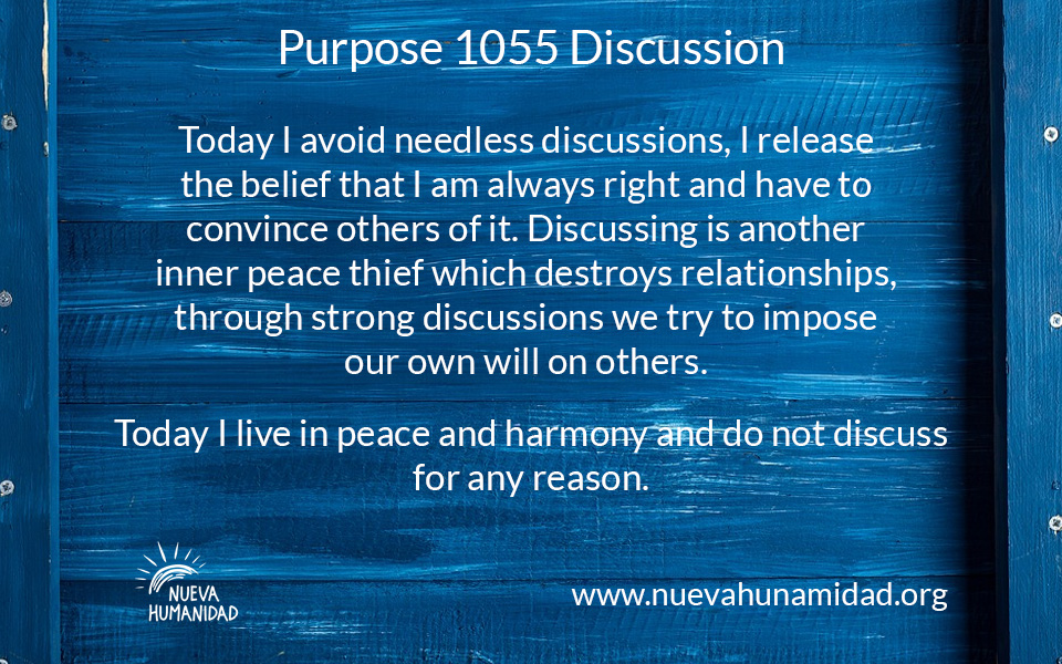 NH Purpose 1055 Discussion