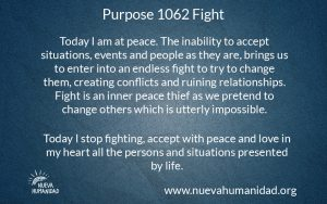 NH Purpose 1062 Fight