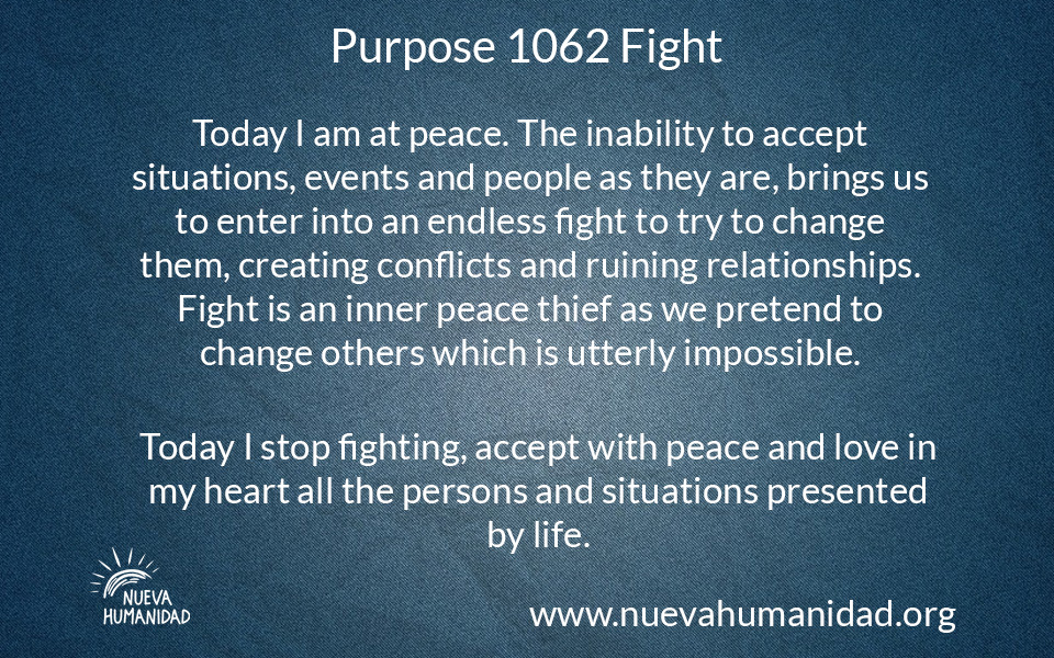 NH Purpose 1062 Fight