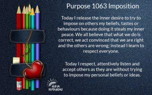 NH Purpose 1063 Imposition