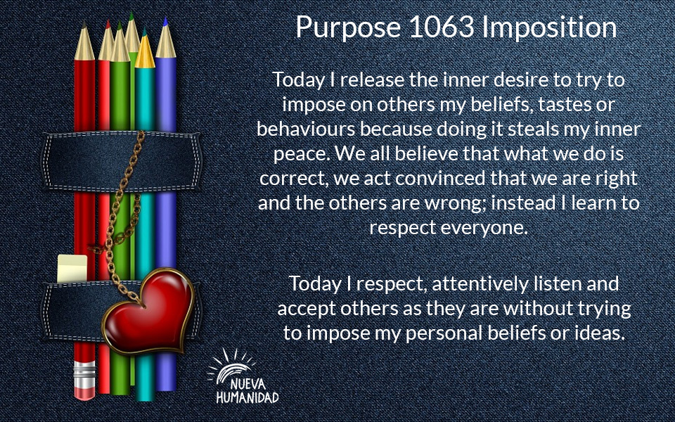 NH Purpose 1063 Imposition