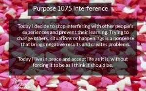 NH Purpose 1075 Interference