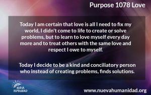 NH Purpose 1078 Love