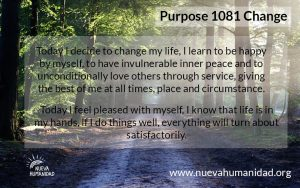 NH Purpose 1081 Change