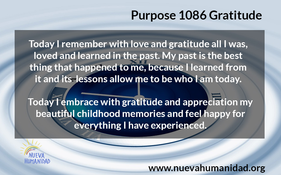 NH Purpose 1086 Gratitude