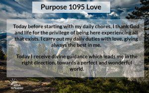 NH Purpose 1095 Love
