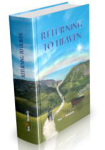 Returning to Heaven | Nueva Humanidad