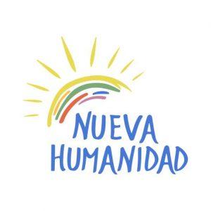 Nueva Humanidad - Avatar