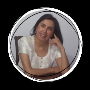 Luz Stella Solano Montes | Nueva Humanidad