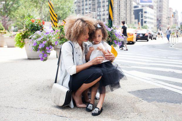 Ocho lecciones que te enseña un hijo | Nueva Humanidad