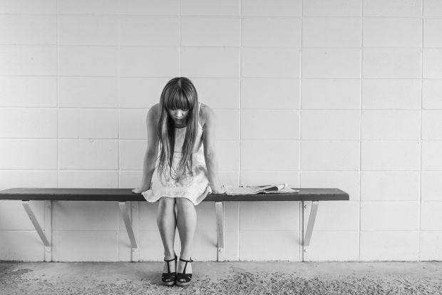 ¿Donde se origina la baja autoestima?