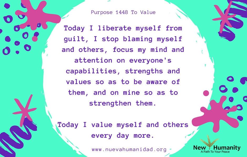 Nueva Purpose 1448 To Value