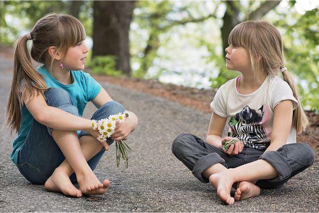Comunicación no violenta un lenguaje de vida