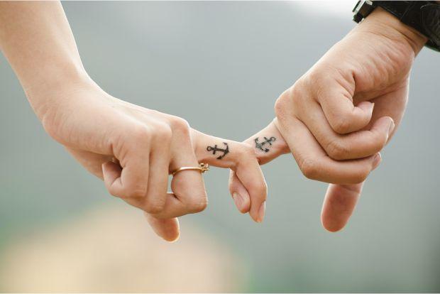 criterios para elegir pareja