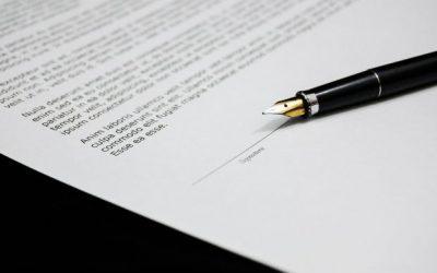 Los cuatro acuerdos Alberto Merlano (análisis)
