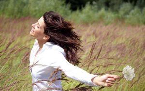 Fugas de energía individual | Nueva Humanidad