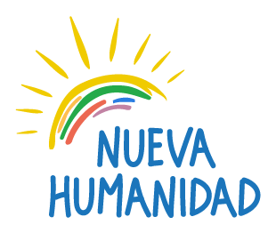Nueva Humanidad