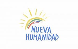 Nueva Humanidad - Seres de Paz