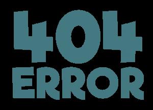 Nueva Humanidad 404