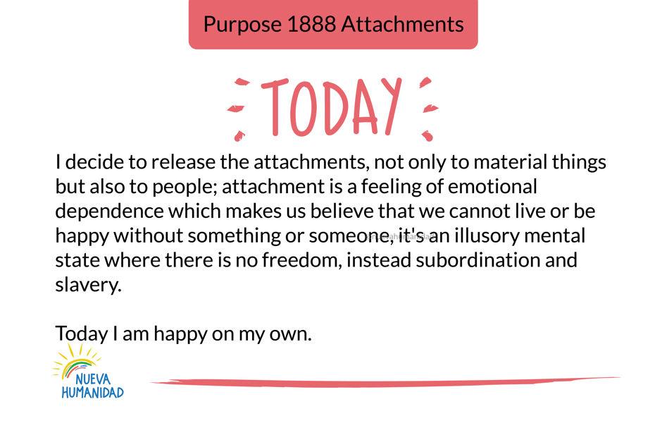 Purpose 1888 Attachments