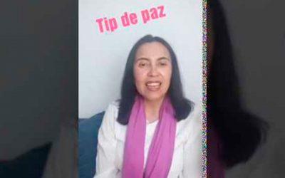 Tip de Paz 11