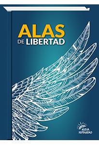 Alas de Libertad - Nueva Humanidad