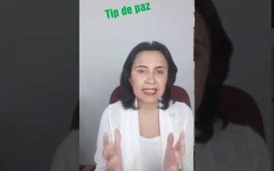 Tip de Paz 34