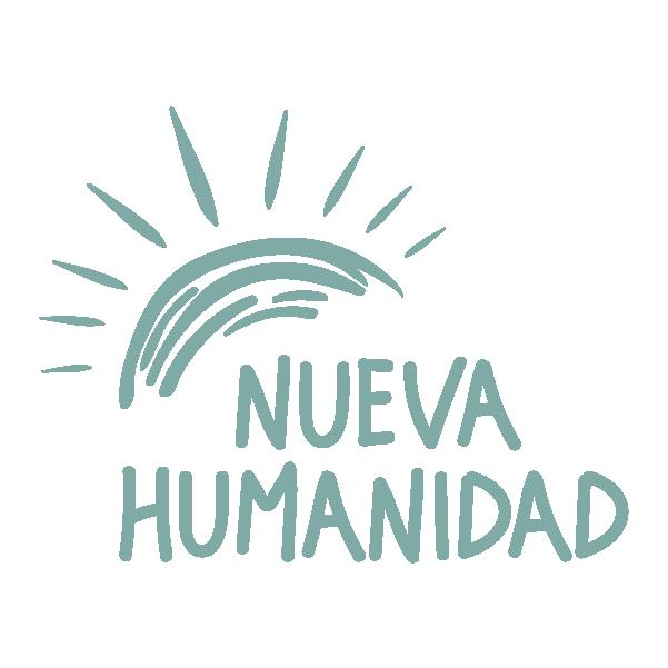 Nueva Humanidad