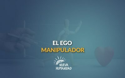 El ego manipulador